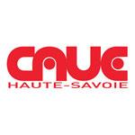 CAUE Haute-Savoie
