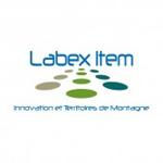 Labex ITEM