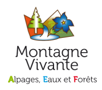 Fonds de Dotation Montagne Vivante