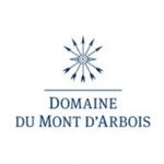 Domaine du Mont d'Arbois
