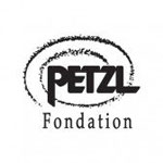 Petzl Fondation