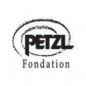 Petzl Fondation
