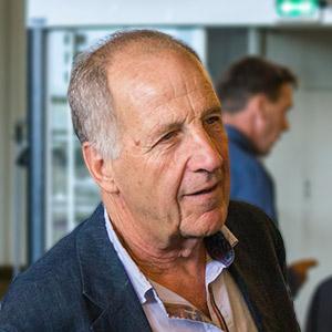 Pierre Lachenal