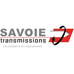 Savoie Transmission