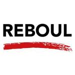 Reboul