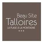 Beausite Talloires