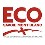 EcoSavoieMtBlanc