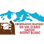 Coopérative Fruitière
