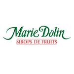 Marie Dolin