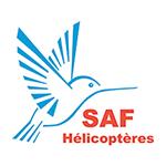 SAF Hélicoptère