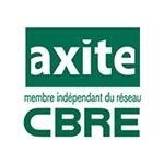 Axite