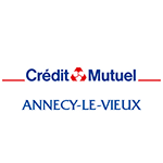 Credit Mutuel Annecy