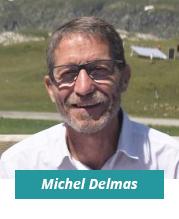 intervenants Michel Delmas